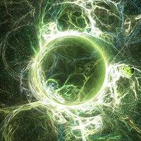 http://www.funtim78.free.fr/ogame/EpicBlue/planeten/gasplanet01.jpg